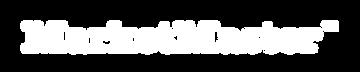 marketmaster_logo white_002-01.png