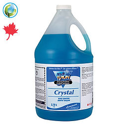 vis_crystal_3_78L_CODE.jpg