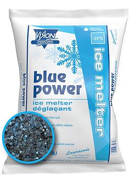WP_BluePower_WSalt_001_LR.jpg