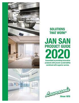 Jan San - Catalogue_2020_upated_029_Page