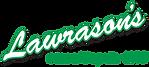 Lawrasons_logos_001_JAN-03-gt-03.png