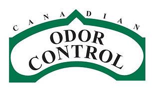 Canadian Odor Control Logo_001-01.jpg