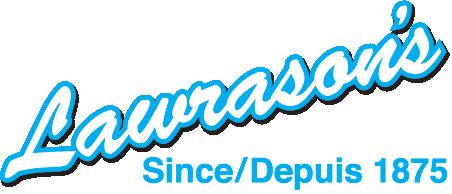 lawrasons_ICE&SALT_logo_001-01.png