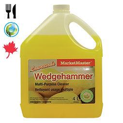 MM_wedgehammer_CODE.jpg