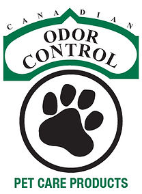 COC PET CARE logo-01.jpg