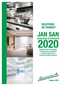 Jan San - Catalogue_2020_upated_FN_019_P