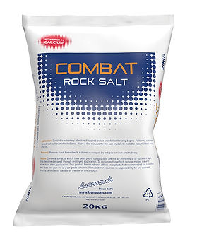 WP_Combat_RockSale_20kg_001-Current View