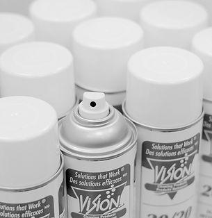 aerosols-01.jpg