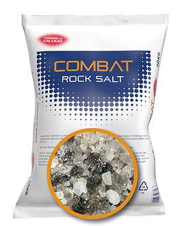 Bags&Salt_002-02.jpg