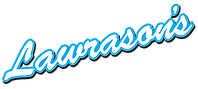 Lawrasons_logos_001-04.png
