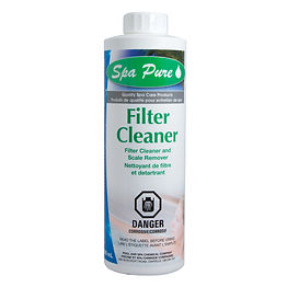 sp_filtercleaner_500mL.jpg