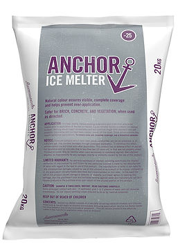 WP_Anchor_IceMelter_20kg_001-Current Vie