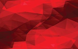 red geometry-01.jpg