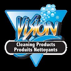 vision_logo_2010_BL_003-01.png