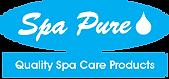 Spa Pure_logo_en-01.png