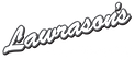 lawrasons_OVERALL_logo_001-03.png