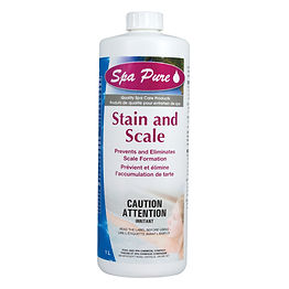 sp_stainandscale_1L.jpg