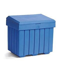 Blue-Bins 10' - S35092 - 002.jpg