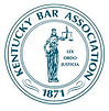 Kentucky Bar Association Member