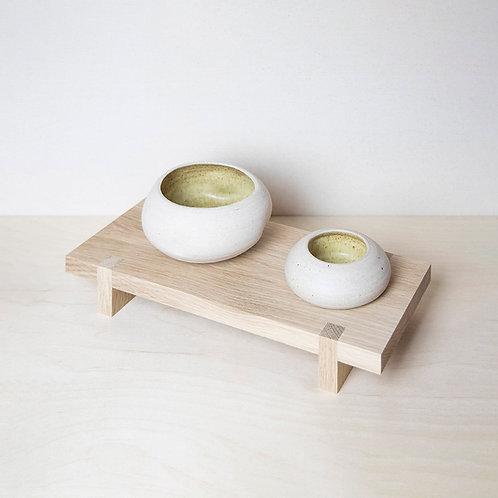 Japanese Tray
