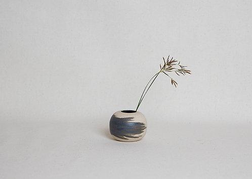Little Moon Bud Vase
