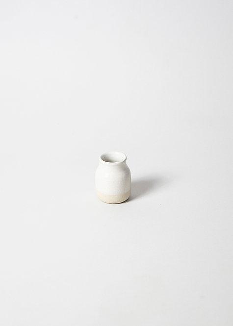 Tiny Mini Milk Churn