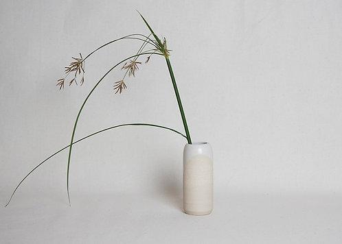 Half Dip Bud Vase