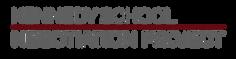 LBF_Partner_KennedySchoolNegotiationProj