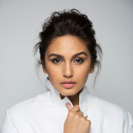 Huma Qureshi | Actress
