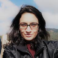 Adfer Muzaffar | Human Resources Specialist
