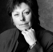 Susan Ennis | Executive Coach & Leadership Development Consultant