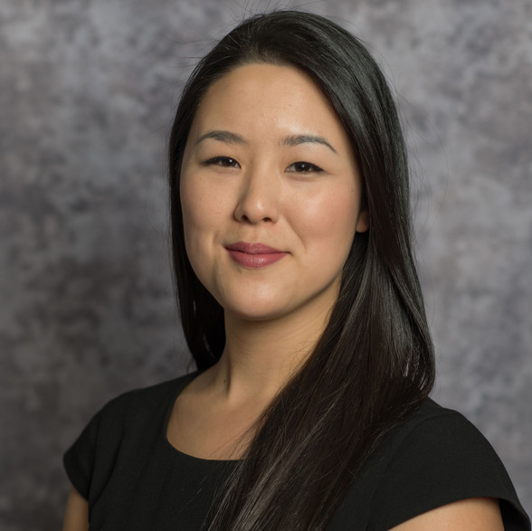 Joan Moon | Founder & Head, Negotiation Coaching at KNSP