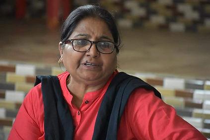 Rehana Adib