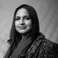 Ruchika Tulshyan | Founder & CEO, Candour