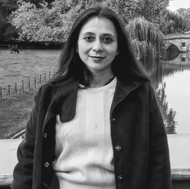 Annie Zaidi | Author