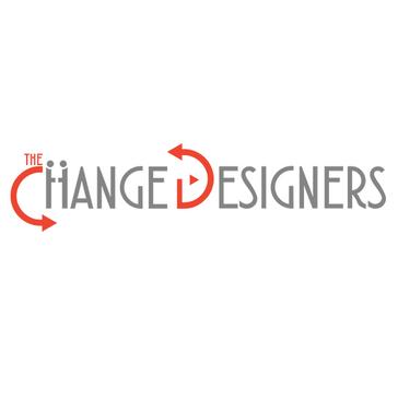 The Change Designers