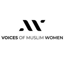 Voices of Muslim Women logo