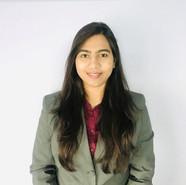 Sumaiya Begam A | Indian Institute of Management, Calcutta