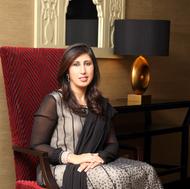 Uzma Irfan | Corporate Communications Specialist