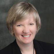Lori Heffelfinger | Leader in the Development of Leaders, MSOD, PCC