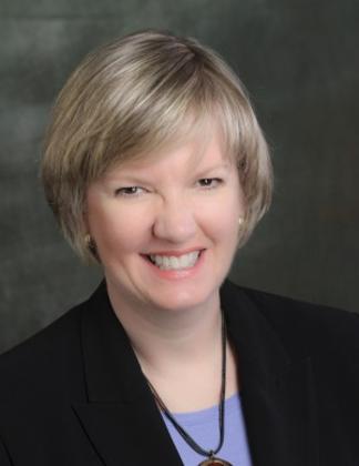 Lori Heffelfinger   Leader in the Development of Leaders, MSOD, PCC