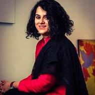 Nazia Erum | Advocacy Consultant