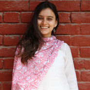 Fatima Juned | Jamia Millia Islamia