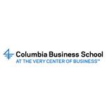 Columbia Business School