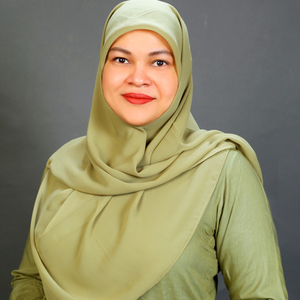 Dr. Syeda Ruksheda | Psychiatrist