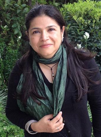 Sameera Khan