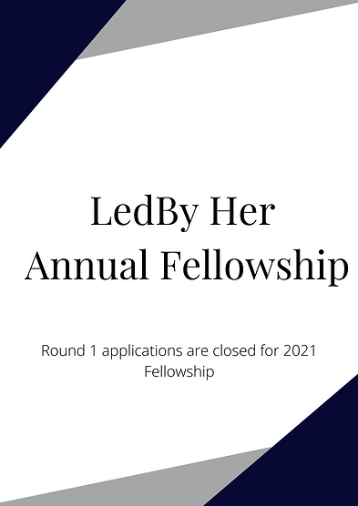 LedBy Her Annual Fellowship.png