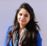Bazela Naaz Siddiqi | Jamia Millia Islamia