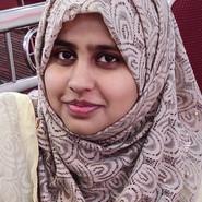 Fatimah Haider | All India Institute of Medical Sciences, Patna