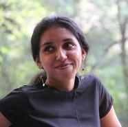 Nafeesa Usman | International Institute of Social Studies